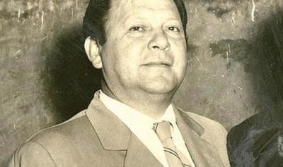 Se cumplen 49 años del fallecimiento de José Asunción Flores, el creador de la Guarania