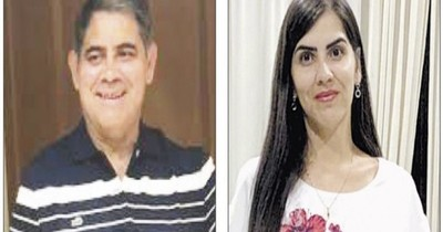La Nación / Imedic: juez definirá este martes si el clan Ferreira enfrentará o no juicio oral