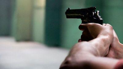 Joven fallece tras recibir disparo de arma de fuego en Ciudad del Este