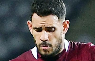 Milan empata con Cagliari y da chances a la Juventus