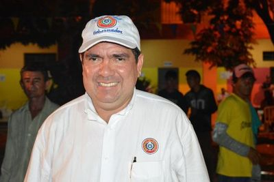 Gobernador de Concepción no rinde cuentas del uso de fondos de Ley de Emergencia