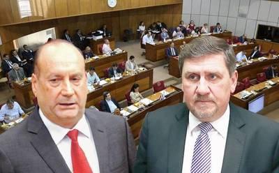 Acuerdos Políticos: inicia la puja por quién presidirá el próximo periodo legislativo