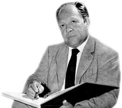 OSN recordará a José Asunción Flores y al Himno Nacional paraguayo