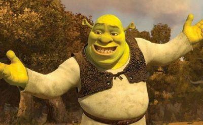 Shrek, el ogro que sigue conquistando al público 20 años después