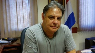 Esperan apoyo de opositores a candidatura de Lugo a la presidencia del Congreso
