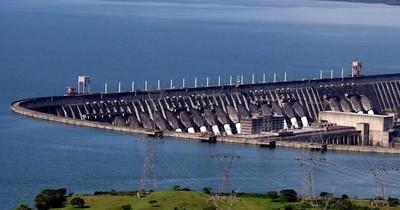 La Nación / Brasil auditó, incluso, costo de energía eléctrica generada por Itaipú