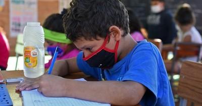 """La Nación / """"Ser docente hoy"""": fundación invita al ciclo de talleres gratuitos"""