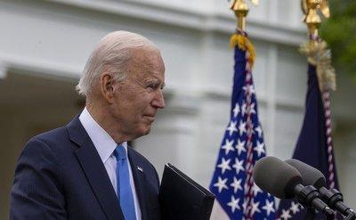 """""""Alto al fuego"""": La posición de Biden sobre la escalada de violencia entre Palestina e Israel"""