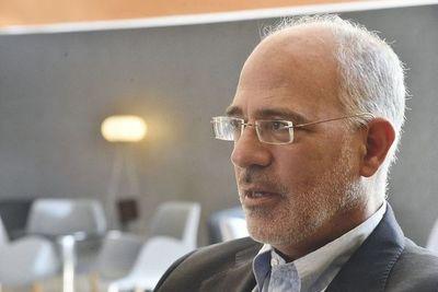 """Embajador de Israel valora que gobierno paraguayo ya haya categorizado a Hamás como """"terroristas"""" y lamentan estar atados con vacunas"""