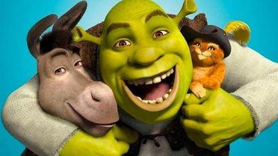 Shrek, el ogro que sigue conquistando