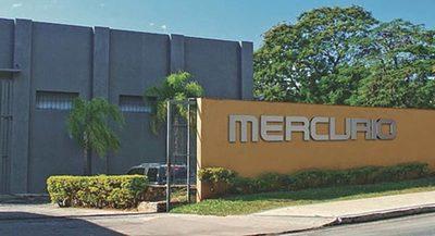 El Grupo Zuccolillo, colgado del Estado con contratos que superan los US$ 17 millones