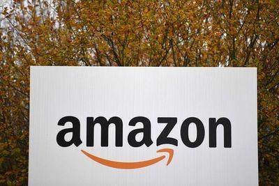 Amazon y Apple no cobrarán a sus usuarios por música en alta calidad de audio