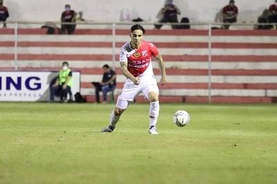 River Plate se juega su continuidad en la Sudamericana
