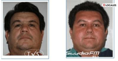 CASO RED DE EXTORSIÓN: DOCENTE ES BENEFICIADO CON PRISIÓN DOMICILIARIA