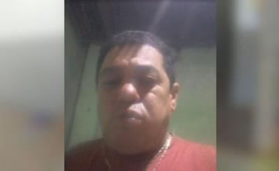 Sindicado de asesinar a su exhijastro anunció que se entregaría hoy