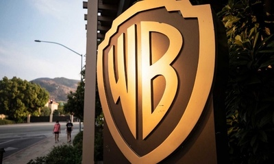 Dos son mejores que uno: WarnerMedia y Discovery se fusionan para crear un gigante del streaming