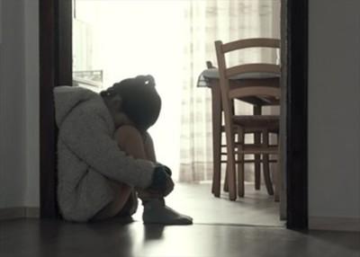 CDE: imputan a un hombre por supuesto abuso a menor con discapacidad