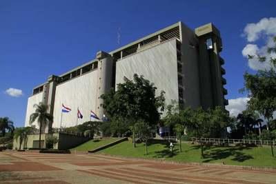 Instituto del BCP presenta nuevos programas académicos abiertos al público