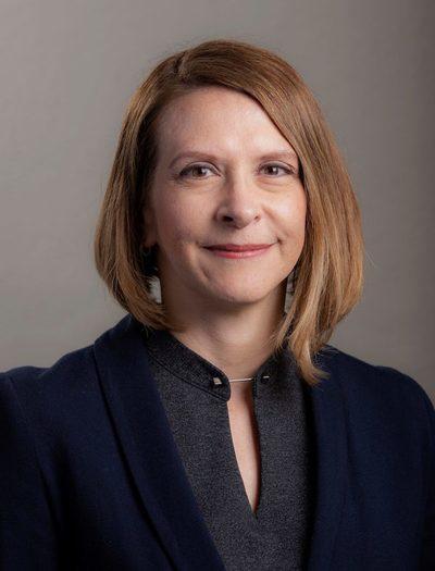 IPADE promueve el aumento de mujeres en consejos de administración