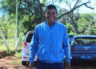 Sportivo Iteño contrata a Estanislao Struway como nuevo técnico