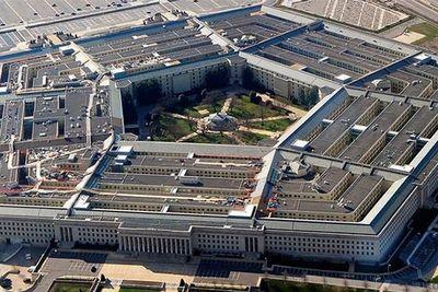 El Pentágono está a cargo de un ejército de 60.000 agentes secretos distribuidos por el mundo