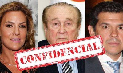 Aún con orden de captura contra  Leoz, banco de Zuccolillo operó con él por US$ 6.000.000