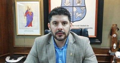 """La Nación / """"Ganar por amplio margen para no permitir chantajes"""""""