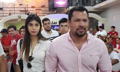 """Corte DESTRABA caso """"Berilo"""" y ULISES podrá ser JUZGADO"""