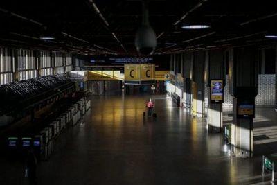 Desbaratan red de narcotráfico que alistaba empleados del principal aeropuerto de Brasil