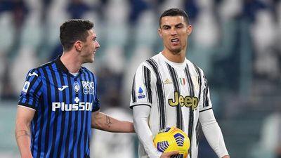 El hambre del Atalanta ante la obligación de Juventus