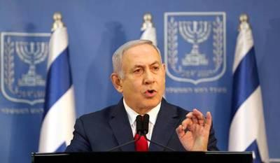 """Benjamin Netanyahu lanza advertencia contra Hamas: Israel no descarta """"ir hasta el final"""" si la """"disuasión"""" fracasa"""