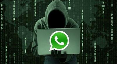 WhatsApp: Concejos para proteger tu cuenta de posibles hackeo