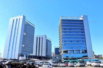 MOPC reporta importantes avances en obras ejecutadas