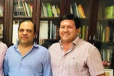 Utilizan Tekoporã y otros programas sociales para captar votos, denuncian