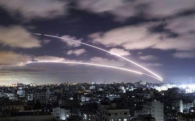 """Israel no descarta """"ir hasta el final"""" contra extremistas de Hamás"""