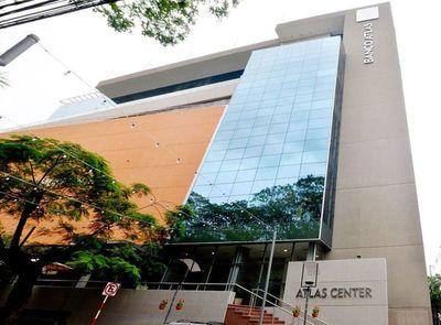 El Banco Atlas responde a acusaciones