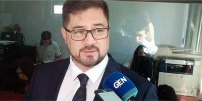 Tribunal anula proceso contra Cartes en Brasil al no constatar delito alguno