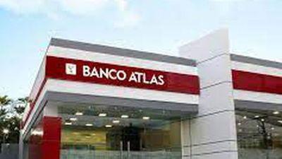 Espacio Reservado: Comunicado de Banco Atlas S.A. a los clientes y a la opinión pública