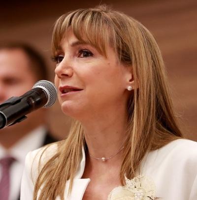 Ministra paraguaya de Trabajo abre la puerta a un reajuste del salario mínimo