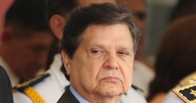 La Nación / Negociaciones entre Brasil y Paraguay: Congreso convocará a Euclides Acevedo