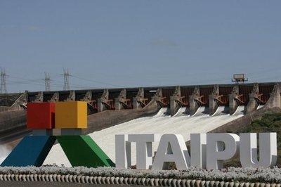 En septiembre Itaipú bajaría tarifa y el mayor beneficiado será Brasil