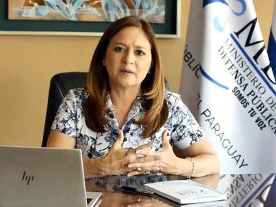Defensores Públicos del Mercosur analizaron avances en la región