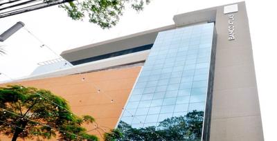 Conmebol y lavado de dinero: Banco Atlas rechaza haber recibido dinero ilícito de Nicolás Leoz