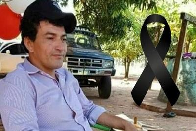 Encuentran cuerpo sin vida de camionero que dirigía camión con 30.000 kilos de soja. La carga se robó