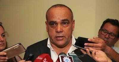 La Nación / Núñez no descarta efecto dominó tras la expulsión