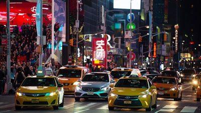 Nueva York comienza reapertura tras haber sido epicentro del coronavirus