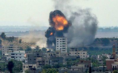 Consejo de Derechos Humanos de ONU tendrá reunión urgente por crisis palestino-israelí