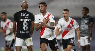 ¿Quién es y cómo juega Héctor Martínez, la novedad en la lista de Berizzo?