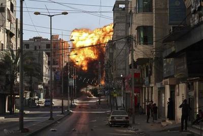 Consejo de DD.HH. de la ONU se reúne de urgencia por crisis palestino-israelí