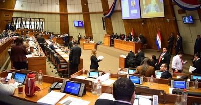 La Nación / Diputados aprobó proyecto para fijar precios de medicamentos